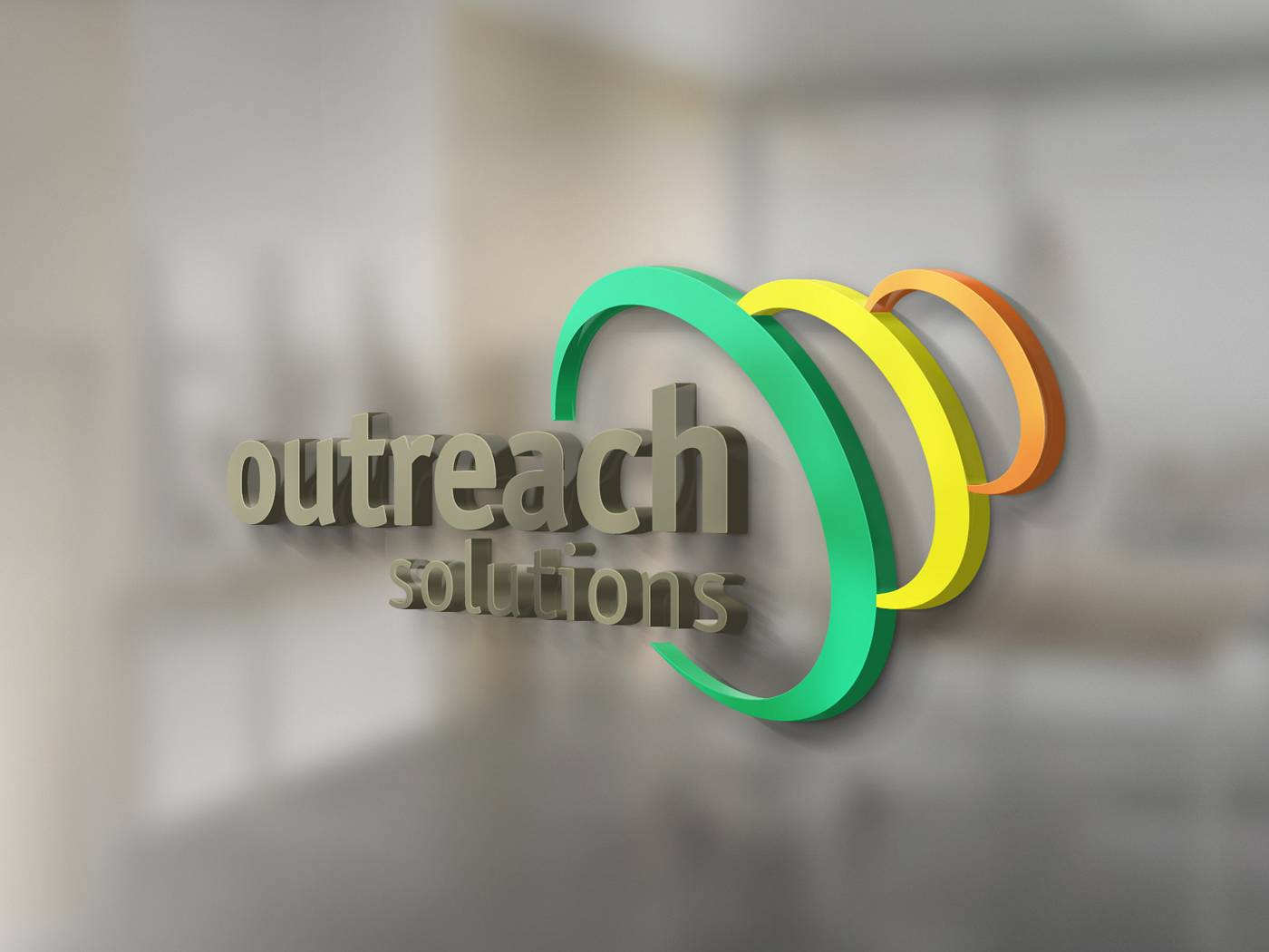 Outreach Solutions